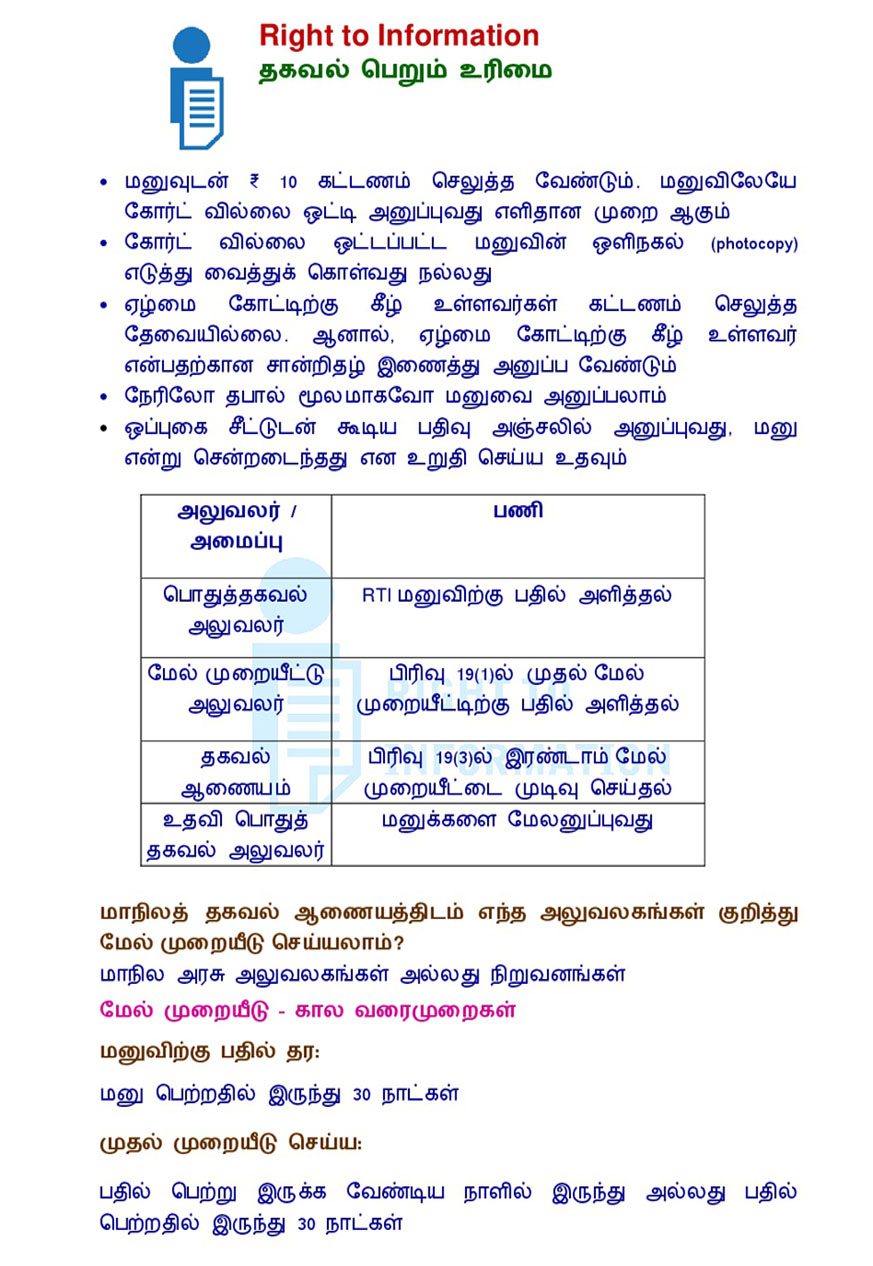 revenue manual of tamilnadu in tamil open source user manual u2022 rh dramatic varieties com VFW Post Chaplain Badge VFW Post Chaplain